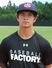 Zachary Williams Baseball Recruiting Profile