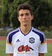 Lucas Guarachi Men's Soccer Recruiting Profile