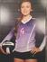Alexis Ball Women's Volleyball Recruiting Profile