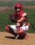 Connor Lonteen Baseball Recruiting Profile
