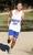 Athlete 547877 small