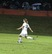Jamie Kendrick Women's Soccer Recruiting Profile