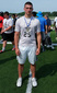 Anthony Del Re Football Recruiting Profile