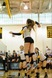 Kate Grace Cunningham Women's Volleyball Recruiting Profile