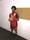 Athlete 549781 small