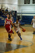 Langston Bowles-Fulmore Men's Basketball Recruiting Profile
