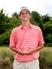 Kade Stewart Men's Golf Recruiting Profile