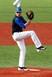 James Myers Baseball Recruiting Profile