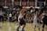 Courtney Harms Women's Basketball Recruiting Profile