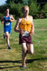 Ryan Tatton Men's Track Recruiting Profile