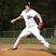 Gavin Hardin Baseball Recruiting Profile