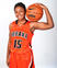 Lauryn Cross Women's Basketball Recruiting Profile