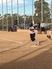 Athlete 551170 square