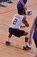 Jorge Rivera Men's Volleyball Recruiting Profile