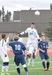 Zackery Tuttle Men's Soccer Recruiting Profile