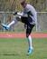 Louis Borrelli Men's Soccer Recruiting Profile