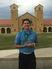 Andrew Villescas Men's Golf Recruiting Profile