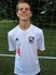 Evan Payne Men's Soccer Recruiting Profile