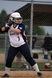 Jazmin Gawarecki Softball Recruiting Profile