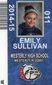 Emily Sullivan Women's Lacrosse Recruiting Profile
