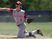 Fletcher Dallas Baseball Recruiting Profile