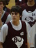 Luke Brenegan Men's Basketball Recruiting Profile