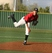 Brett Rexroad Baseball Recruiting Profile