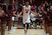 Jaylen Negron Men's Basketball Recruiting Profile
