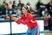 Gabi Teneyuca Women's Basketball Recruiting Profile