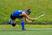 Athlete 554018 square