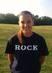 Alexandria Scheeler Softball Recruiting Profile