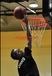 Derron Snider Men's Basketball Recruiting Profile