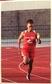 Athlete 554750 square