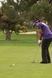Sara Tebbai Women's Golf Recruiting Profile