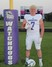 Blake Peterson Football Recruiting Profile