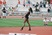 Kyrielle Williams Women's Track Recruiting Profile