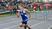 Richard Sarni Men's Track Recruiting Profile