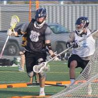 Maxwell Hautala's Men's Lacrosse Recruiting Profile