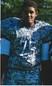 John Greenaway Football Recruiting Profile