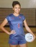 Jade Jeffrey Women's Volleyball Recruiting Profile