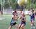 Anya Szentes Women's Lacrosse Recruiting Profile
