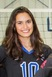 Victoria Frost Women's Volleyball Recruiting Profile