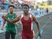 Trevor Whiting Men's Track Recruiting Profile