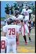 Athlete 557207 square