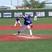 Carter Stonecipher Baseball Recruiting Profile