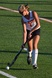 Brynne Ehrlacher Field Hockey Recruiting Profile
