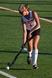 Brynne Ehrlacher Field Hockey Recruiting Profile