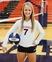 Alyssa Vignos Women's Volleyball Recruiting Profile