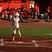 Jared Smith Baseball Recruiting Profile