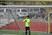Athlete 558686 square